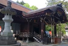 08 武田神社