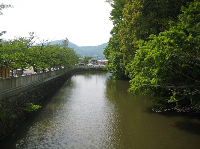 05 武田神社