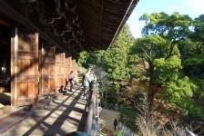 02 圓教寺_摩尼堂