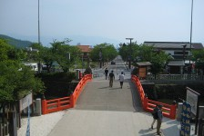 14 武田神社