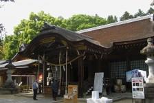 07 武田神社
