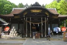 06 武田神社