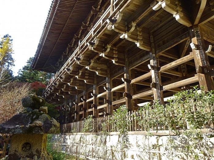 05 圓教寺_摩尼堂