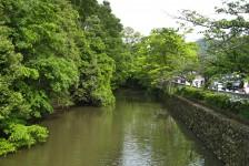 15 武田神社