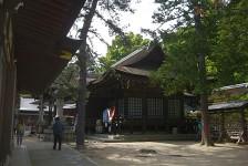 09 武田神社