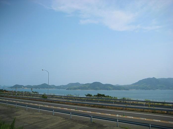 01 芸予諸島
