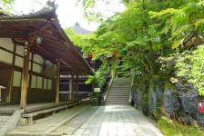 07 石山寺