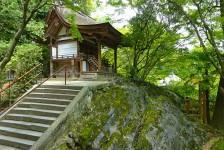 09 石山寺