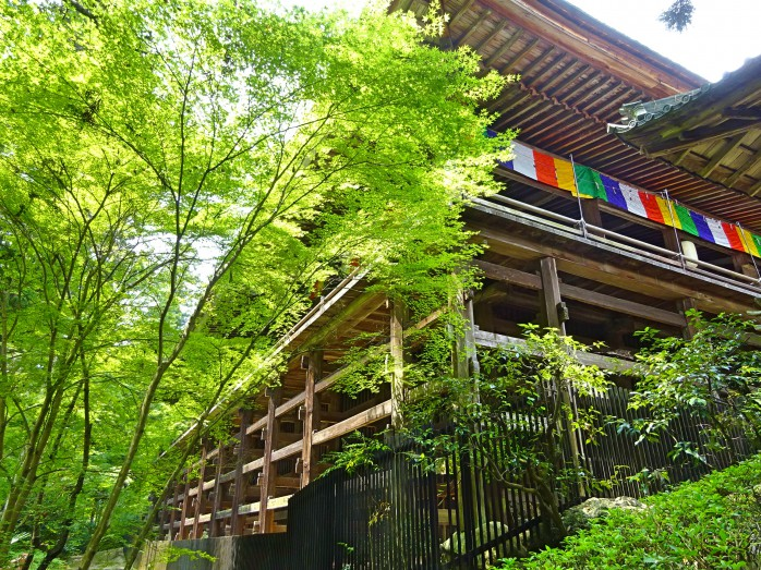 05 石山寺_本堂