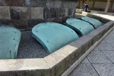12 鎌倉大仏