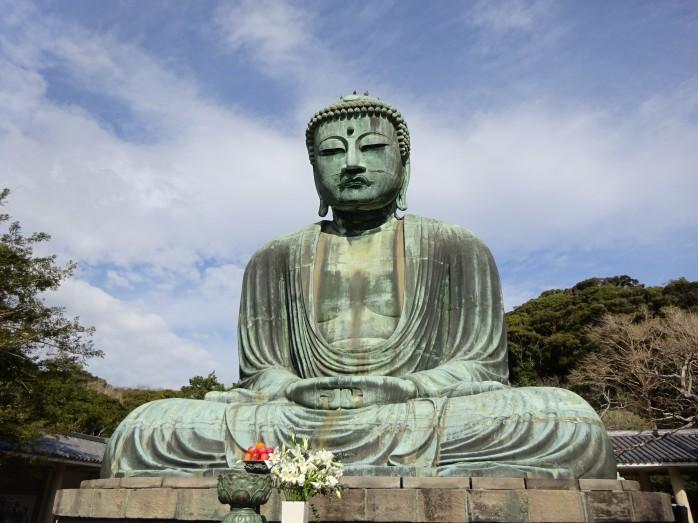 03 鎌倉大仏