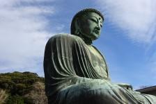 07 鎌倉大仏