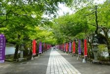 01 石山寺