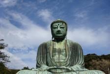 09 鎌倉大仏