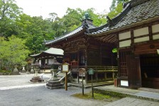 05 石山寺
