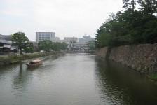 07 堀川めぐり