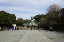 05 鎌倉大仏