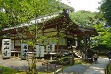 15 石山寺_大黒堂