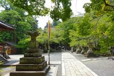 06 石山寺