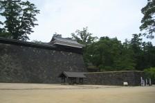 09 松江城