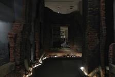 15 広島平和記念資料館