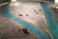 14 広島平和記念資料館