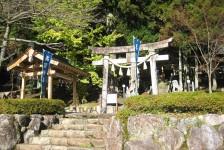 01 高賀神社