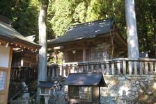 02 高賀神社