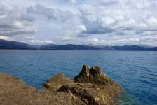 12 田沢湖