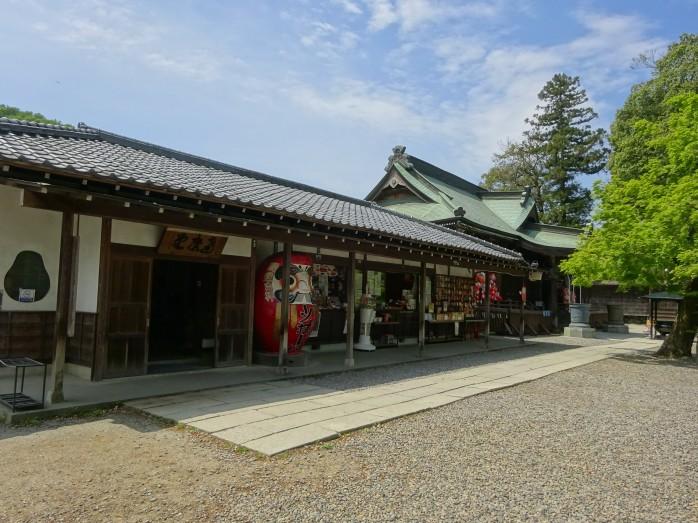08 達磨寺