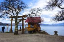 05 田沢湖_漢槎宮(浮木神社)