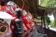 10 達磨寺