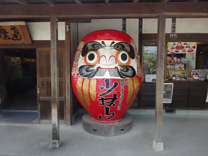06 達磨寺