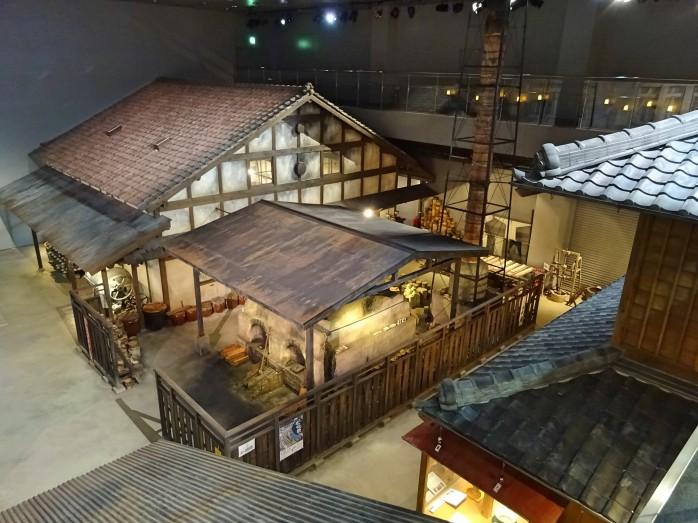 07 瀬戸蔵ミュージアム