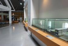 02 大潟村干拓博物館