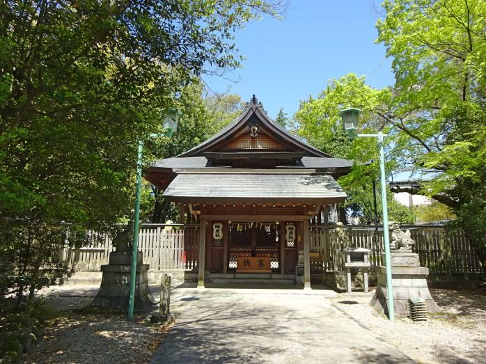 02 陶彦神社
