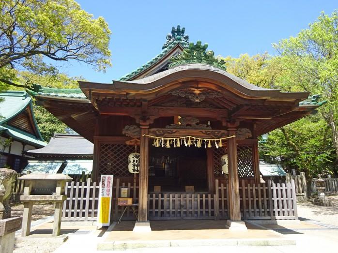 01 深川神社