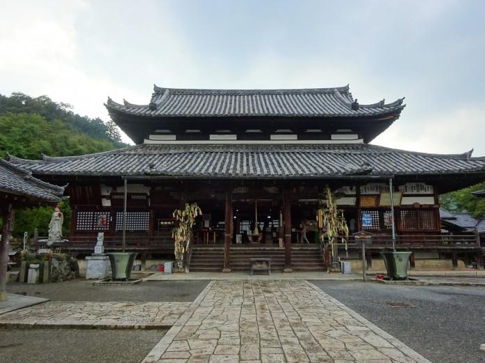 07 園城寺(三井寺)_観音堂