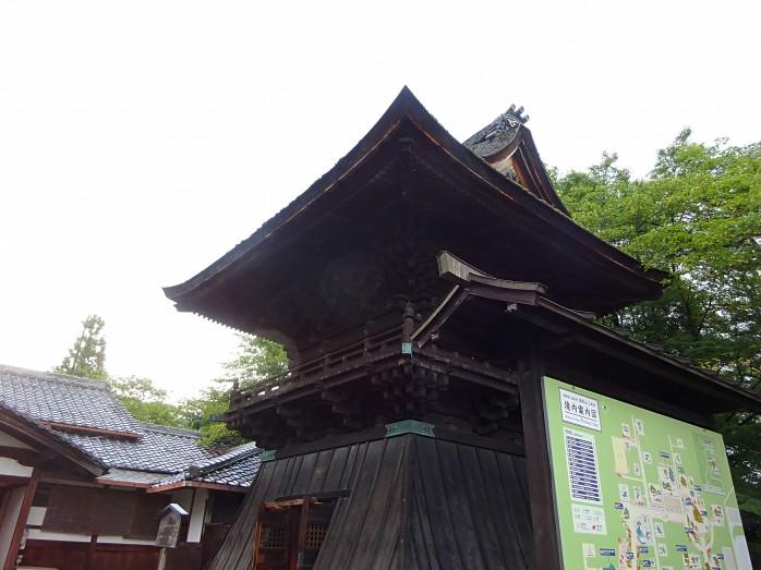 11 園城寺(三井寺)_観音堂