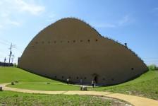 09 モザイクタイルミュージアム