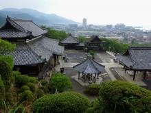 園城寺(三井寺)_観音堂