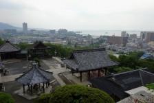09 園城寺(三井寺)_観音堂