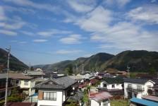 04 和田宿