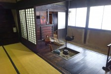 12 和田宿_河内屋