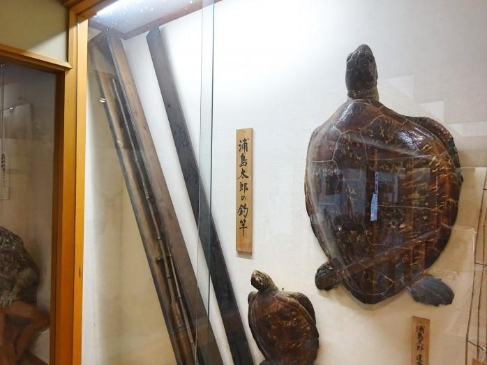 09 臨川寺_宝物館