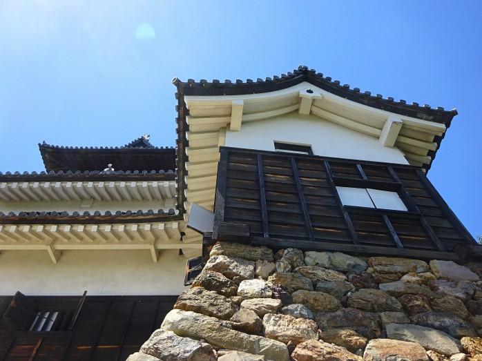 03 犬山城