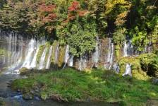02 白糸の滝