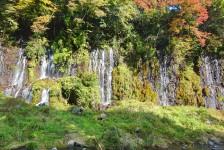 03 白糸の滝