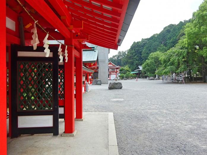 09 近江神宮