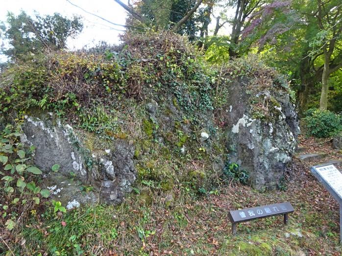 06 曽我の隠れ岩